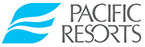 Pacific Resorts, Inc.